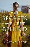 The Secrets We Le...