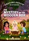 The Mystery of the Wooden Box