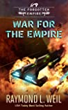 The Forgotten Empire: War for the Empire ebook review