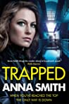 Trapped (Kerry Casey #4)
