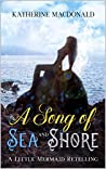 A Song of Sea and Shore