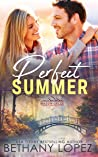 Perfect Summer (Mason Creek, #7)