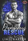 Dangerous Rescue (Special Forces: Operation Alpha / SEAL's Secret Mission Book 1)
