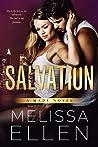 Salvation (Made, #3)