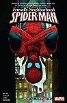 Friendly Neighborhood Spider-Man, Volume 2: Hostile Takeovers