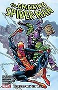 Amazing Spider-Man by Nick Spencer, Vol. 10: Green Goblin Returns