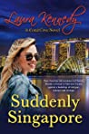 Suddenly Singapore (Coral Cove Book 3)