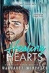 Healing Hearts (Hope River #3)