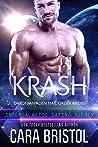 Krash (Dakonian Alien Mail Order Brides, #7)