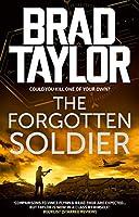 The Forgotten Soldier (Taskforce #9)