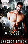 Ain't No Angel (Curse of the Othersiders #0.5)