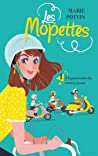 Les mopettes #1 by Marie Potvin