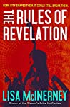 The Rules of Revelation