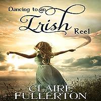 Dancing to an Irish Reel