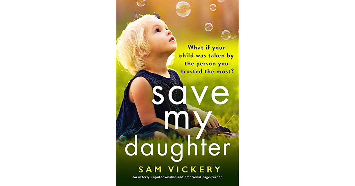 Save file daughter my Dating my