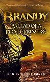 Brandy, Ballad of...