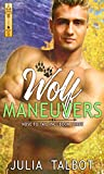 Wolf Maneuvers (Nose to Tail Inc. #3)