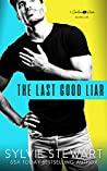 The Last Good Liar (Carolina Kisses #3)