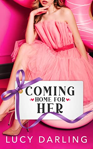Coming Home For Her