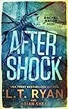 Aftershock (Rachel Hatch #7)