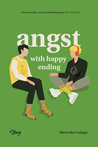 angst with a happy ending