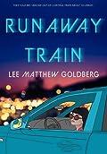 Runaway Train (Runaway Train, #1)