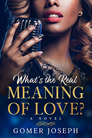 Meaning love real of Phenomenology of