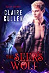 The Seer's Wolf (Wild Magic #2)