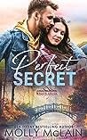 Perfect Secret (Mason Creek #12)