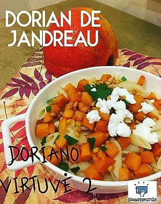 Doriano virtuvė 2