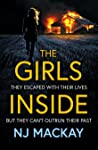 The Girls Inside