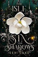 The Isle of Sin & Shadows