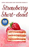 Strawberry Short-dead (Apple Orchard #13)