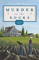 Murder on the Rocks (Gray Whale Inn Mysteries Book 1)