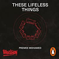 These Lifeless Things