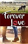 Forever Love (Davina & Quinn, #1)