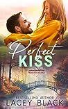 Perfect Kiss (Mason Creek, #9)