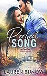 Perfect Song (Mason Creek #2)
