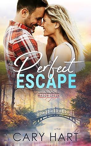 Perfect Escape (Mason Creek #6)
