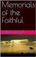 Memorials of the Faithful