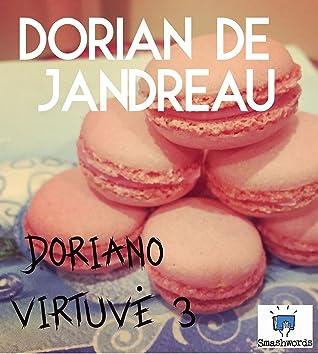 Doriano virtuvė 3