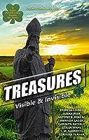 Treasures: Visible & Invisible