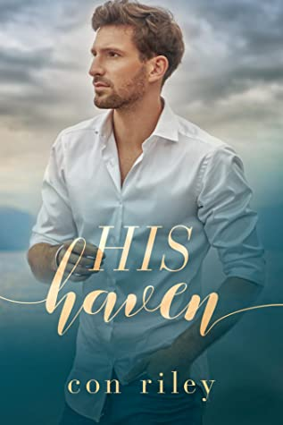 His Haven (His #3)