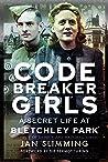 Codebreaker Girls...