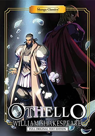 Othello by Stacy King