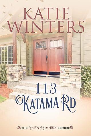113 Katama Rd (Sisters of Edgartown)