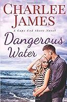 Dangerous Water (Cape Cod Shore)
