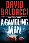 A Gambling Man (Archer #2)