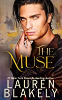 The Muse (Beautiful Magic Book 1)