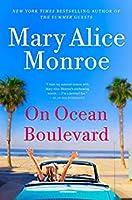 On Ocean Boulevard (The Beach House)